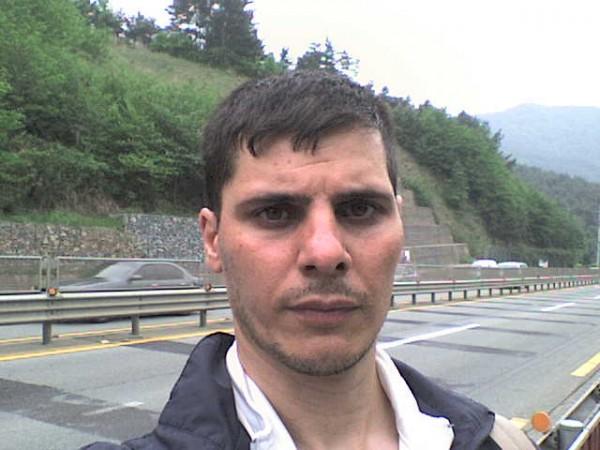 florinlazar73, barbat, 47 ani, Mangalia
