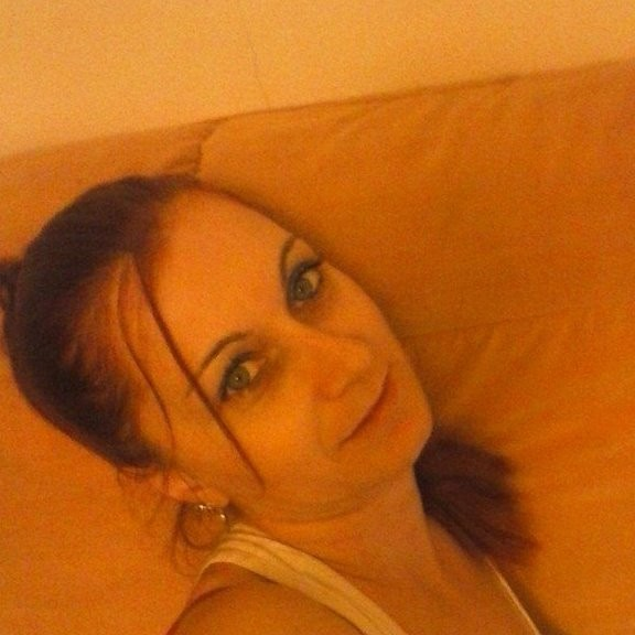 Camelia, femeie, 39 ani, BUCURESTI
