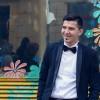 matrimoniale online, poza Mihai2020