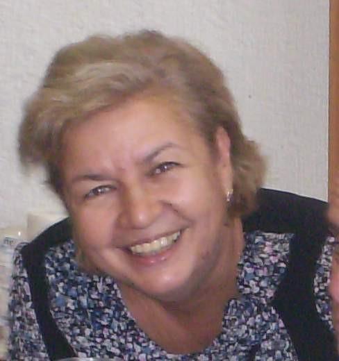 laraelf, femeie, 59 ani, BUCURESTI