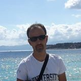 daniel_robert_sofronie, barbat, 52 ani, Italia