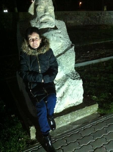 baby51, femeie, 54 ani, Arad