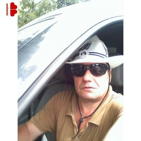 constantincristi, barbat, 55 ani, Pitesti