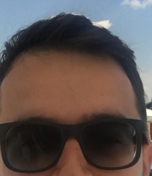 Criss2019, barbat, 40 ani, Targu Jiu
