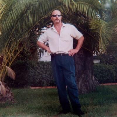 MC1961, barbat, 58 ani, Spania