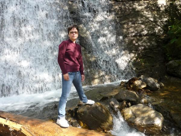mary32, femeie, 34 ani, Gaesti