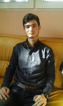 sandelsandu, barbat, 23 ani, Iasi