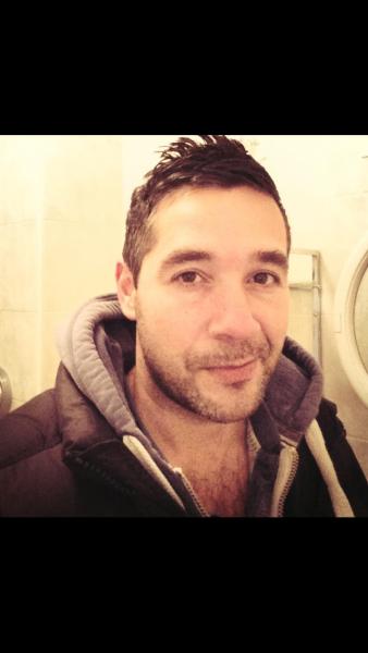 alexg1212, barbat, 47 ani, BUCURESTI