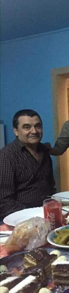 dannyel2016, barbat, 51 ani, Baia Mare