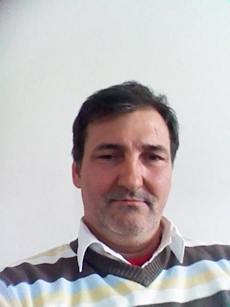 michael1969, barbat, 51 ani, Pitesti
