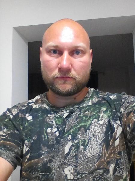 Panda82, barbat, 36 ani, Botosani