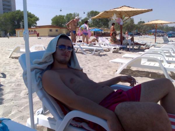 biologu77, barbat, 38 ani, BUCURESTI