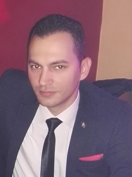 vali31, barbat, 38 ani, Timisoara