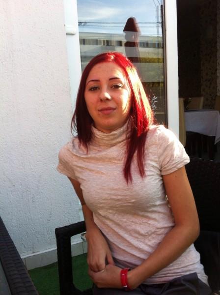 renat, femeie, 26 ani, Baia Mare