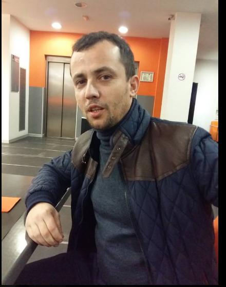 liviu4everboss, barbat, 37 ani, Pitesti
