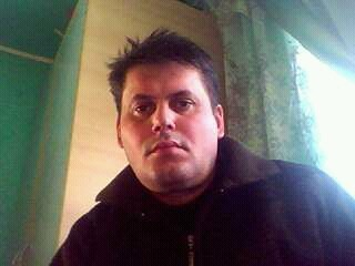Florin980, barbat, 37 ani, Barlad