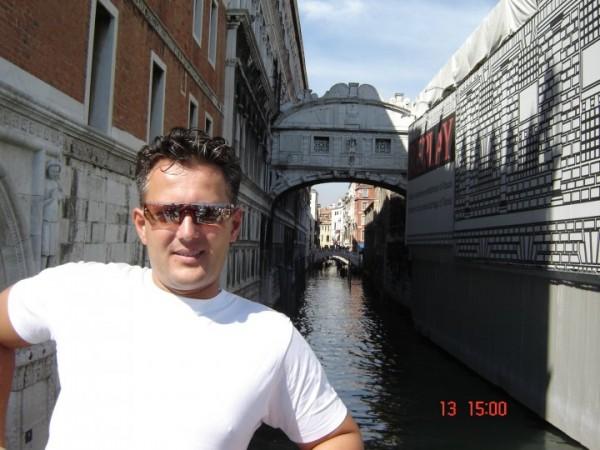 colosus, barbat, 45 ani, Cluj Napoca