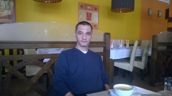 cristiedu76, barbat, 42 ani, Miercurea Ciuc
