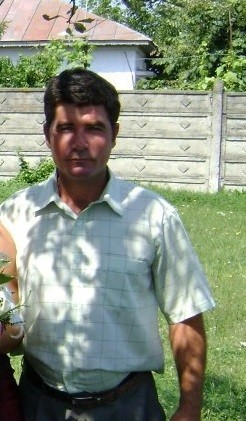 Nelu17, barbat, 43 ani, Buftea