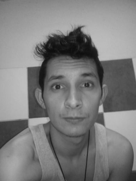 Cristian3001, barbat, 29 ani, Deva