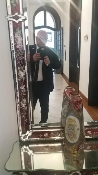 Cl4udiu, barbat, 40 ani, Sibiu