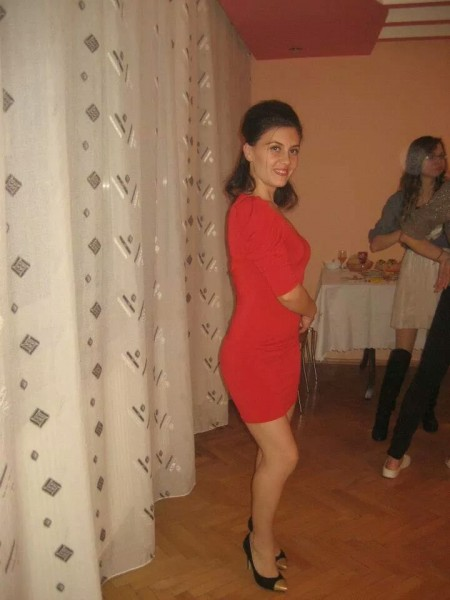 xandruta, femeie, 30 ani, Iasi
