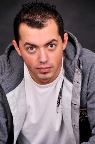 bobodany, barbat, 27 ani, Baia Mare
