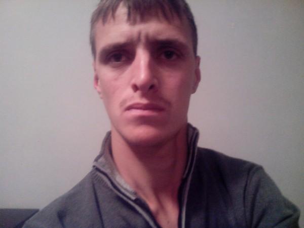 Banitoiu, barbat, 29 ani, Calafat