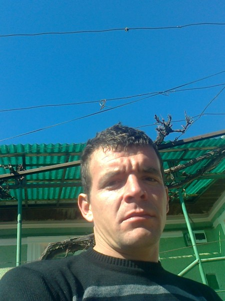 attila12363, barbat, 34 ani, Blaj