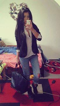 AlynaDG, femeie, 29 ani, BUCURESTI