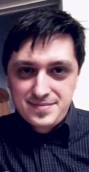 Mr_S_T, barbat, 37 ani, BUCURESTI