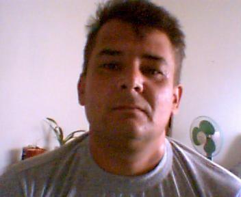 IOANMOL, barbat, 52 ani, Brad