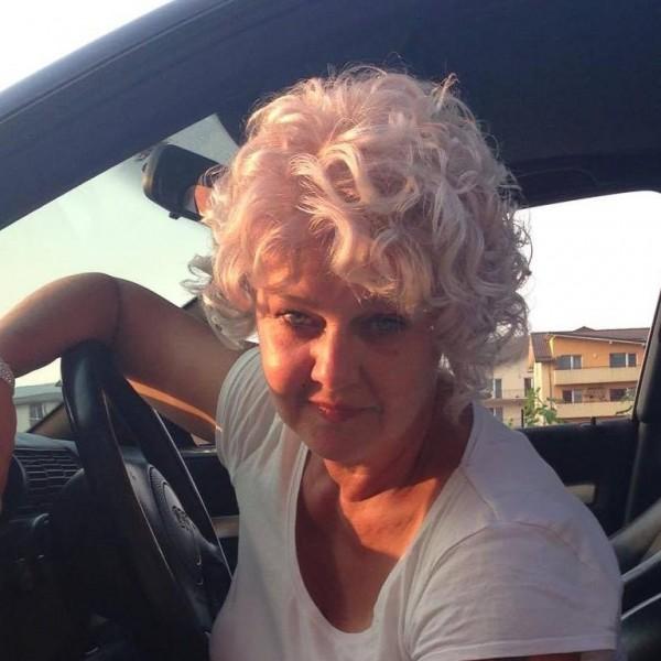 noraeu, femeie, 58 ani, Cluj Napoca