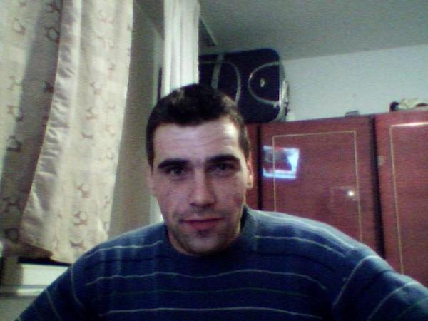 tomy27, barbat, 33 ani, Mangalia