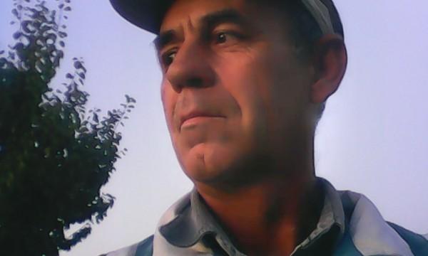 lido68, barbat, 51 ani, Timisoara