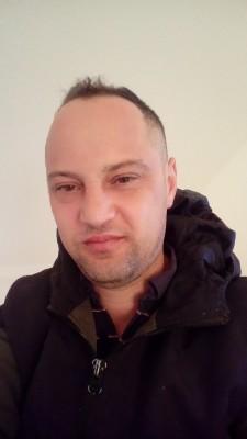 Adyadrian83, barbat, 36 ani, Ramnicu Sarat