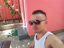 stelistuionuti, barbat, 26 ani, Caransebes