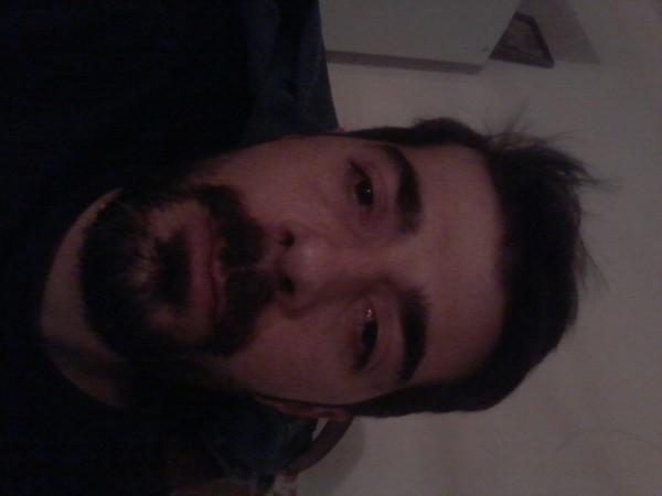 laurc, barbat, 39 ani, BUCURESTI