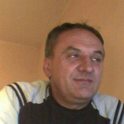 nicufrasinel, barbat, 56 ani, Bacau