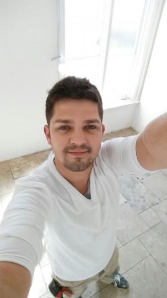 Alinutu2k, barbat, 31 ani, Romania
