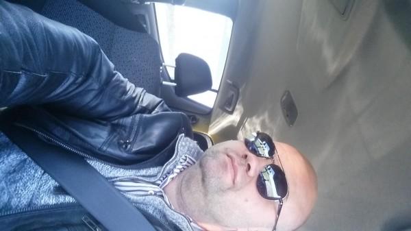 Andu_red, barbat, 44 ani, Constanta