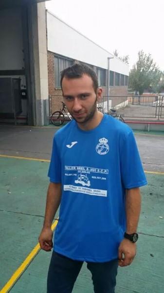 Bogdan020788, barbat, 30 ani, Spania
