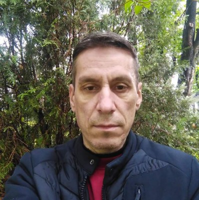 ivascu72, barbat, 48 ani, Campulung Moldovenesc