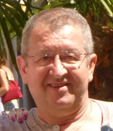 sitotusi, barbat, 72 ani, Germania