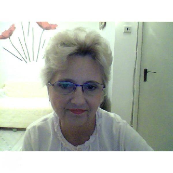Sika13, femeie, 67 ani, BUCURESTI