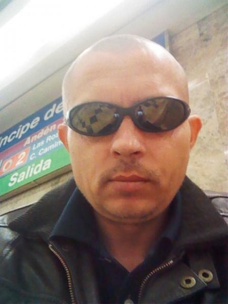 voasi38, barbat, 41 ani, Botosani