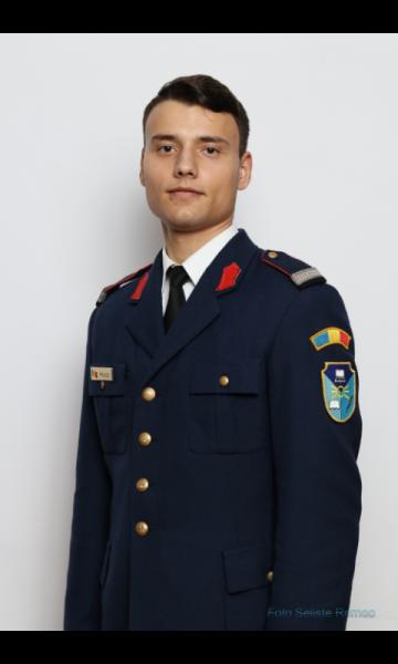 Andrei593, barbat, 20 ani, Braila
