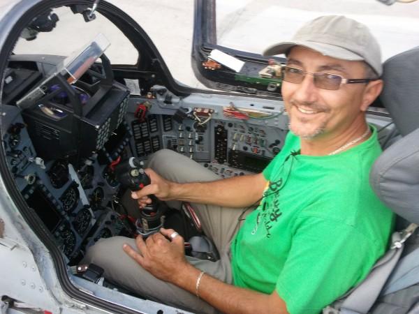 cristian_rus, barbat, 54 ani, Cluj Napoca