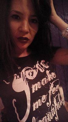 Anduta69, femeie, 24 ani, Giurgiu