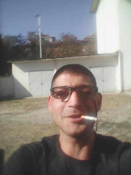 dobricaionut444, barbat, 30 ani, Pitesti